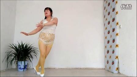 葛集星月广场舞;唱着情歌流着泪—在线播放—优酷网,视频高清在线观看