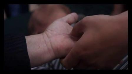 【中医教学】张文义-八字针12神针疗法之手掌穴位