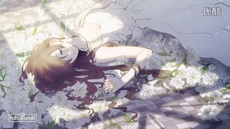 【铭念英师情感音乐】Wailing By Yugo Kanno