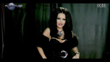MARIA I DJ ZHIVKO MIX FT ILIAN - SAMO S TEB _ Мария