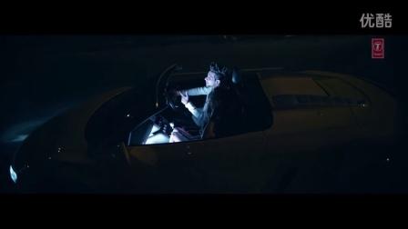 印度2016最新MV-Ride Full Video Song