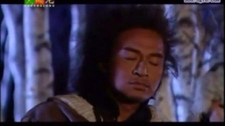 东归英雄传 (33)