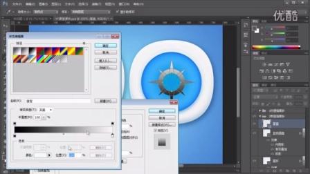 山西平面设计要学什么软件ui设计培训怎么样