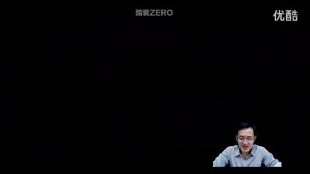 【酷爱游戏解说】乐高漫威复仇者联盟11天空之城,奥创人为制造小行星撞地球lG
