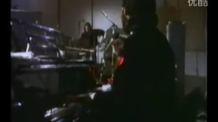 The Beatles - Let It Be [mqms]