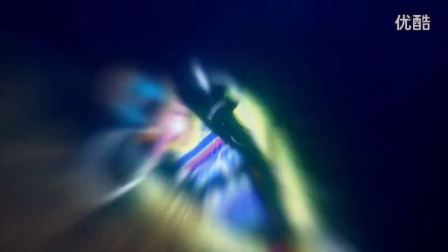 熱浪潛水馬爾代夫
