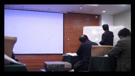 【中医教学】张文义-八字针疗法穴位选择