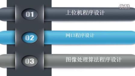 019南京理工大学-呙星-针对动目标的手持式多角度多光谱实时检测...