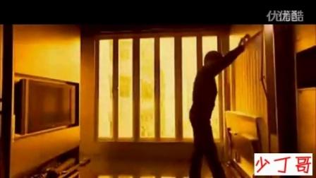时尚家居装修视频【少丁哥】交换空间小户型装修设计家装设计室内装修宜家家居装修效果图
