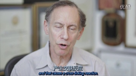 MIT:恐怖的黑科技-第二层肌肤[中英字幕-闻风听译]