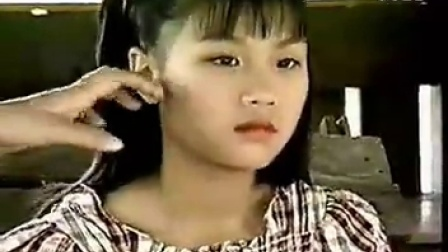 西村里香_标清—生活—视频高清在线观看-优酷