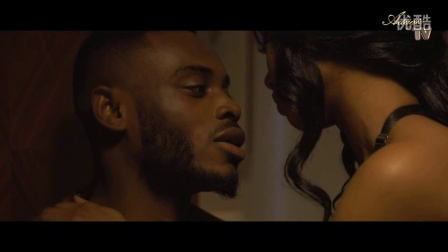 Gambimi - Waters ( Official Video )