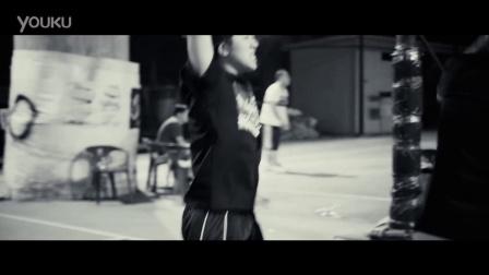 FIGHTBALL ONO+JK PROMO