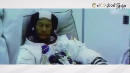 2016WHD.global 世界云计算大会预告 -- 关于Buzz Aldrin(世界上第二个登上月球的宇航员)的问答环节