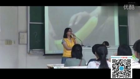 【大雄学堂】大学女老师现场演示避孕套使用方法,太刺激了!