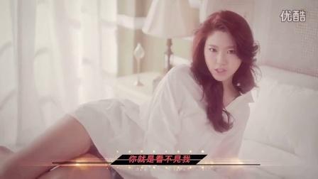 AOA - 迷你裙 官方中字版gomiw.com
