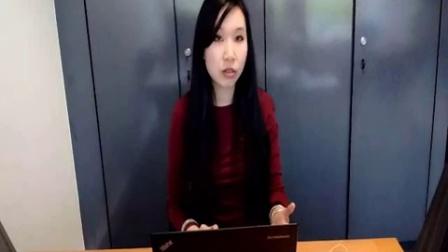粤语视频:SEO External link(SEO外链)是什么?by Véronique Duong (AUTOVEILLE)