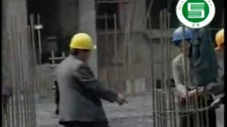建筑施工作业安全常识