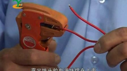 电动车维修仪表充电器动车最新报价,东风风神电动车参数配置,东风风神电动车图片,东,
