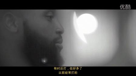 02_RAY-BAN_EYE_TO_EYE_MUSTAFA_AND_VICTORIA.zh-cn