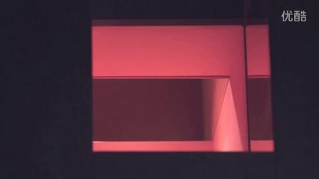 The Cut 展台 - Neri&Hu