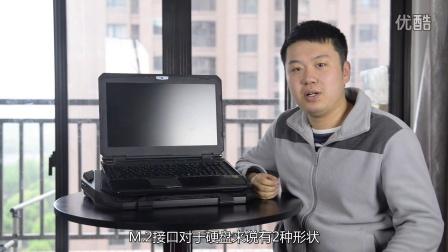 【笔吧科普】老本子砸了还是换新?笔记本电脑升级指南