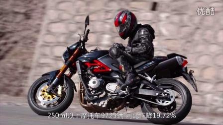 台湾地区如何管理摩托车和电动车每周机车报道