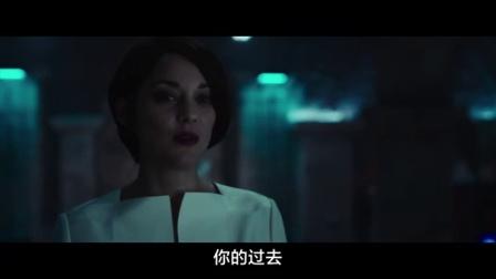 特条、【刺客信条】电影首发中文预告