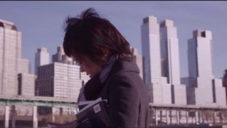 王羽佳纪录片: Through the Eyes of Yuja