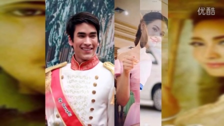 Upcoming Thai ch3 Drama & Lakorn 2016-2017