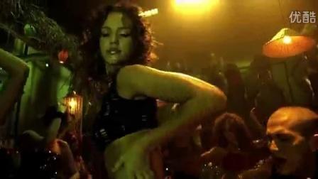《甜心辣舞》插曲 Shawn Desman - Sexy
