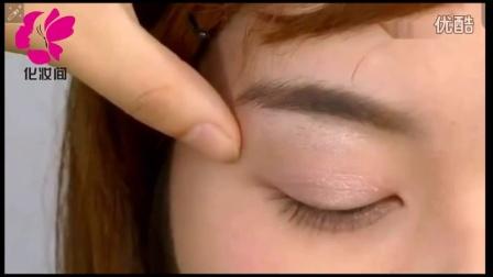 每天学点化妆 现在学化妆要多少钱 7天学会化妆