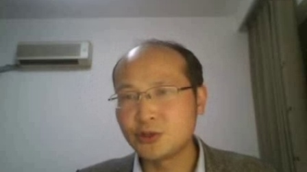 YY讲道:上帝赐予的荣耀(陈长老)_YY网络圣经学习直播视频|基督徒网上家园