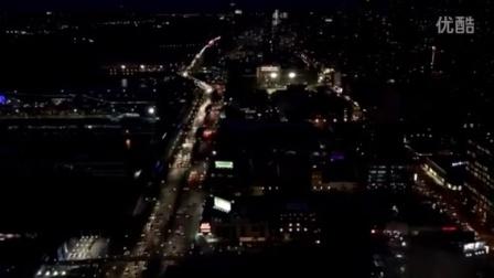 曼哈顿之夜