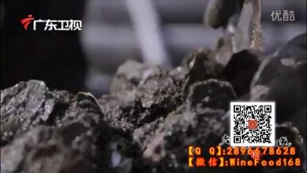 《老广的味道—精》潮汕生蚝