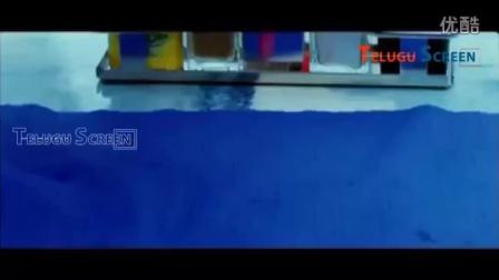 Don Seenu tamil movie