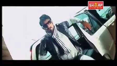 Gandhipuram tamil movie