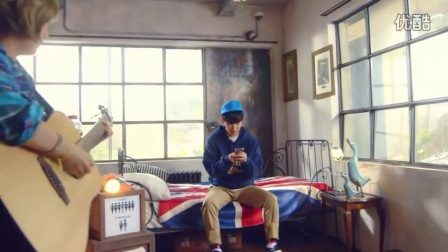 【MV中字】 臉紅的思春期(볼빨간 사춘기) - 争吵的日子(싸운날)