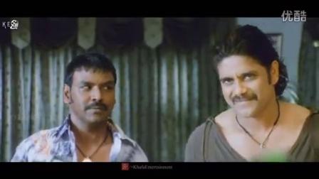 Don tamil movie