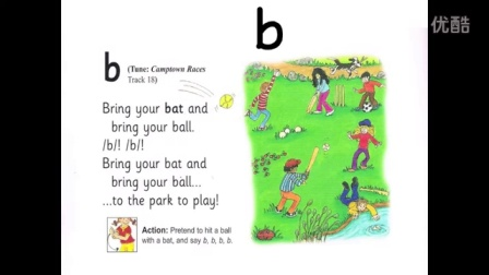 Jolly Phonics Songs in correct order! (Letters and Sounds) BEYC International Sc