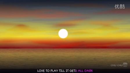 Let's Go To The Park! - Park Songs & Nursery Rhymes For Children - ChuChu TV Kid