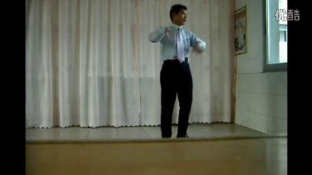手语舞视频大全 手语舞《小薇》[高清].qsv