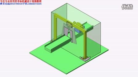 必学必用的机械传动机构 (7)