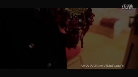 Benson & Double Wedding MV 2016.3.20