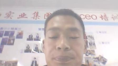 中期答辩视频 郭小康 1412312