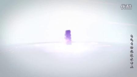 【高清】电气自动化技术专业