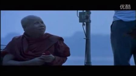 泰国电影 湄公河满月祭 (农历11月15)15 ค่ำ เดือน 11