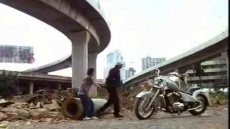 泰国电影 遗憾 第一部 เสียดาย 10