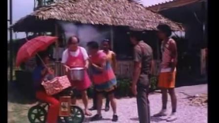 泰国电影 盒子 กล่อง (โน๊ต อุดม  แต้พานิช) 2- 2