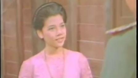 泰国电影 女孩kruefah  เครือฟ้า (สาวเครือฟ้าพ.ศ.2523)